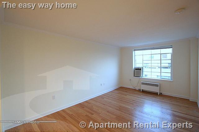 60 Brattle Street 404 Apartment For Rent
