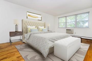 36 Pet Friendly Apartments for Rent in Highland Park, NJ - Zumper