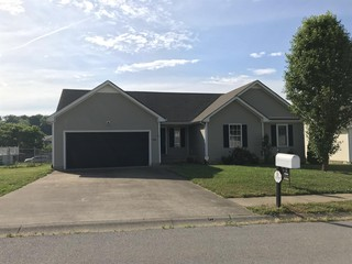 9 Apartments For Rent In Ringgold Clarksville TN