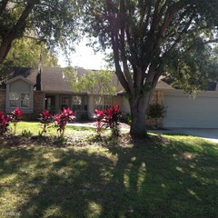 pretty house for rent in plant city fl. 3340 Silvermoon Dr Houses for Rent in Plant City  FL Zumper