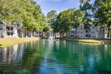 Falcon Creek Apartments for Rent in Hampton Roads Center, Hampton ...