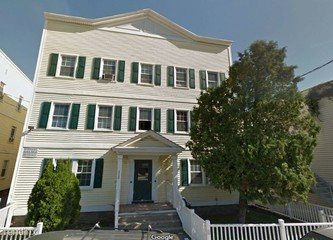 $2,400. 312 Greenwich Ave. 3 Bedrooms ...