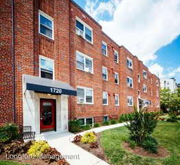 1813 N Veitch St #7, Arlington, VA 1 Bedroom Condo For Rent For  $1,475/month   Zumper