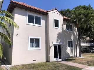 119 Menores Ave #1A, Coral Gables, FL 33134 Studio Apartment For Rent For  $900/month   Zumper