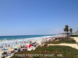 Del Mar Apartments For Rent