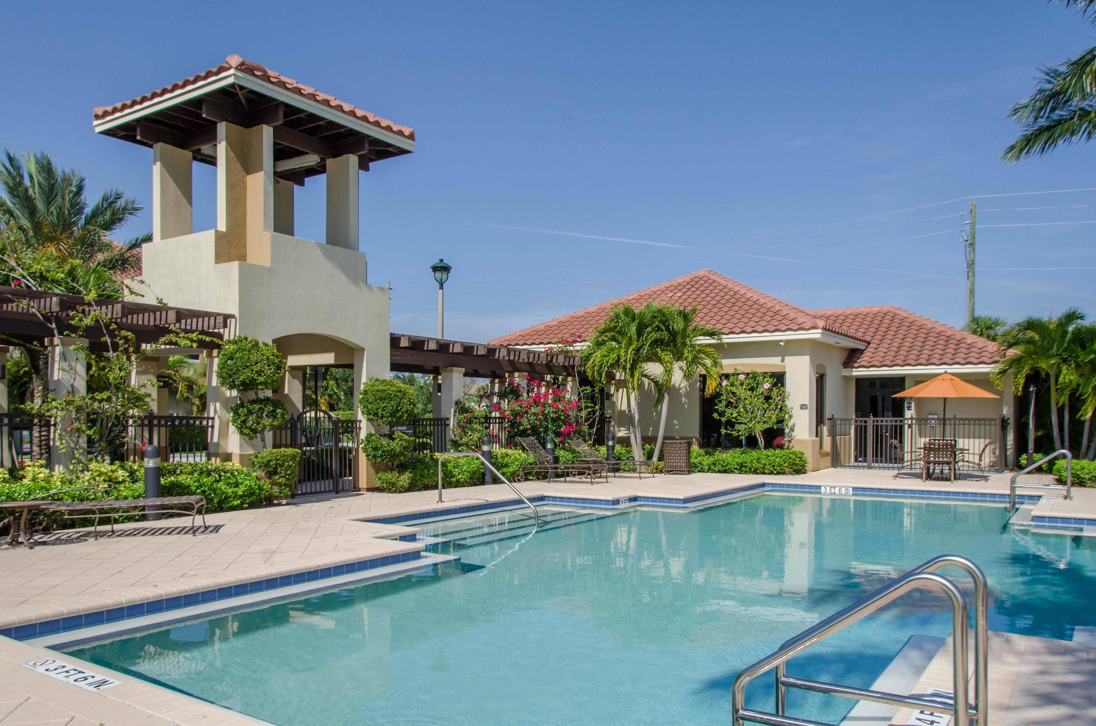 Oasis Delray Beach Apartments