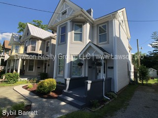 115 elm ave a3 roanoke va 24011 1 bedroom apartment for rent for