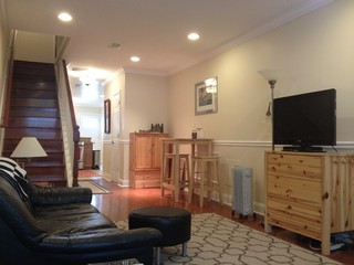 luxury apartments for rent in fells point baltimore md zumper