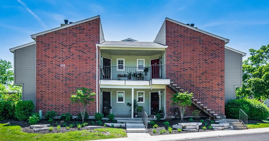 Apartments Near Lisle Windscape of Naperville for Lisle, Illinois Students in Lisle, IL