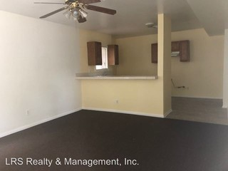4062 budlong ave los angeles ca 90037 2 bedroom apartment for rent