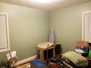 Room For Rent. Short Stay. France Avenue North