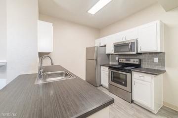13248 N 38th Pl, Phoenix, AZ 85032 3 Bedroom Apartment For Rent For  $1,515/month   Zumper