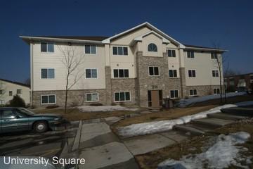 Hilltop Lane Apartments 50 Ln Mankato Mn