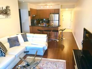 2885 bayview avenue 1215 toronto on m2k 0a 1 bedroom condo for rh zumper com