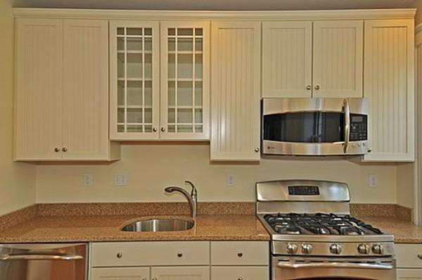 Alton Place, Brookline, MA 3 Bedroom Condo for Rent for 6,250/month ...