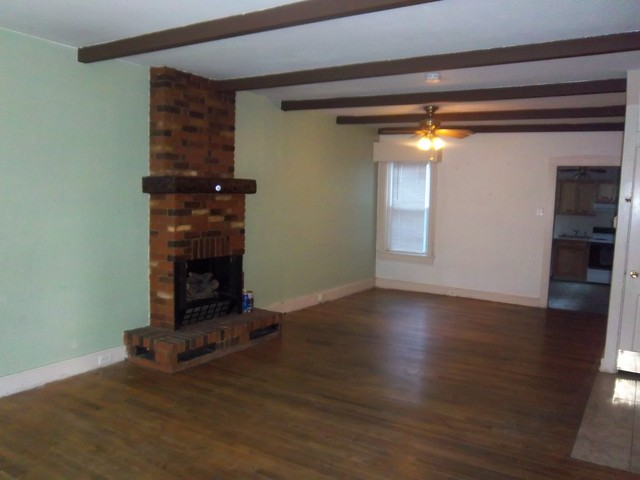 22910956. 632 Columbia Ave  Lancaster  PA 2 Bedroom Apartment for Rent for