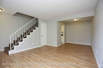 peavy rd a3 dallas tx 75228 1 bedroom apartment for rent for 675