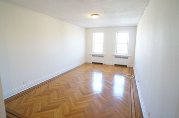 665 thwaites place 3x bronx ny 10467 1 bedroom apartment for rent