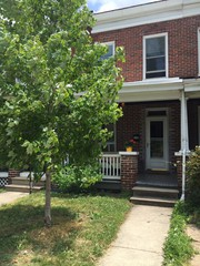 Rooms for Rent in Baltimore, MD - Zumper