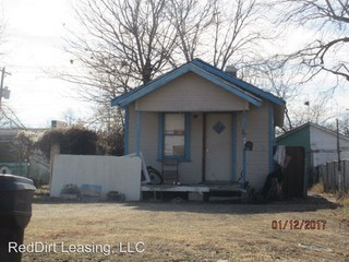 cheap apartments for rent in oklahoma city ok zumper