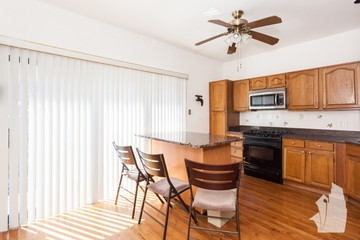 houses for rent near university of illinois chicago il zumper