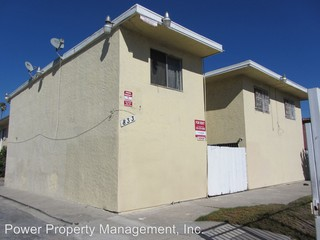 w gage ave los angeles ca 90044 3 bedroom house for rent for
