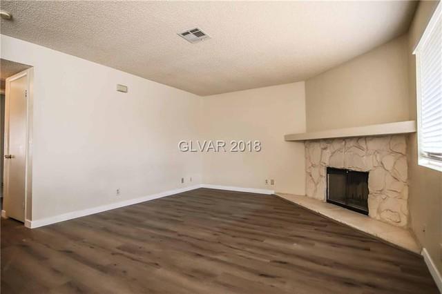 1341 Cinder Rock Dr 201 Las Vegas Nv 89128 2 Bedroom Apartment