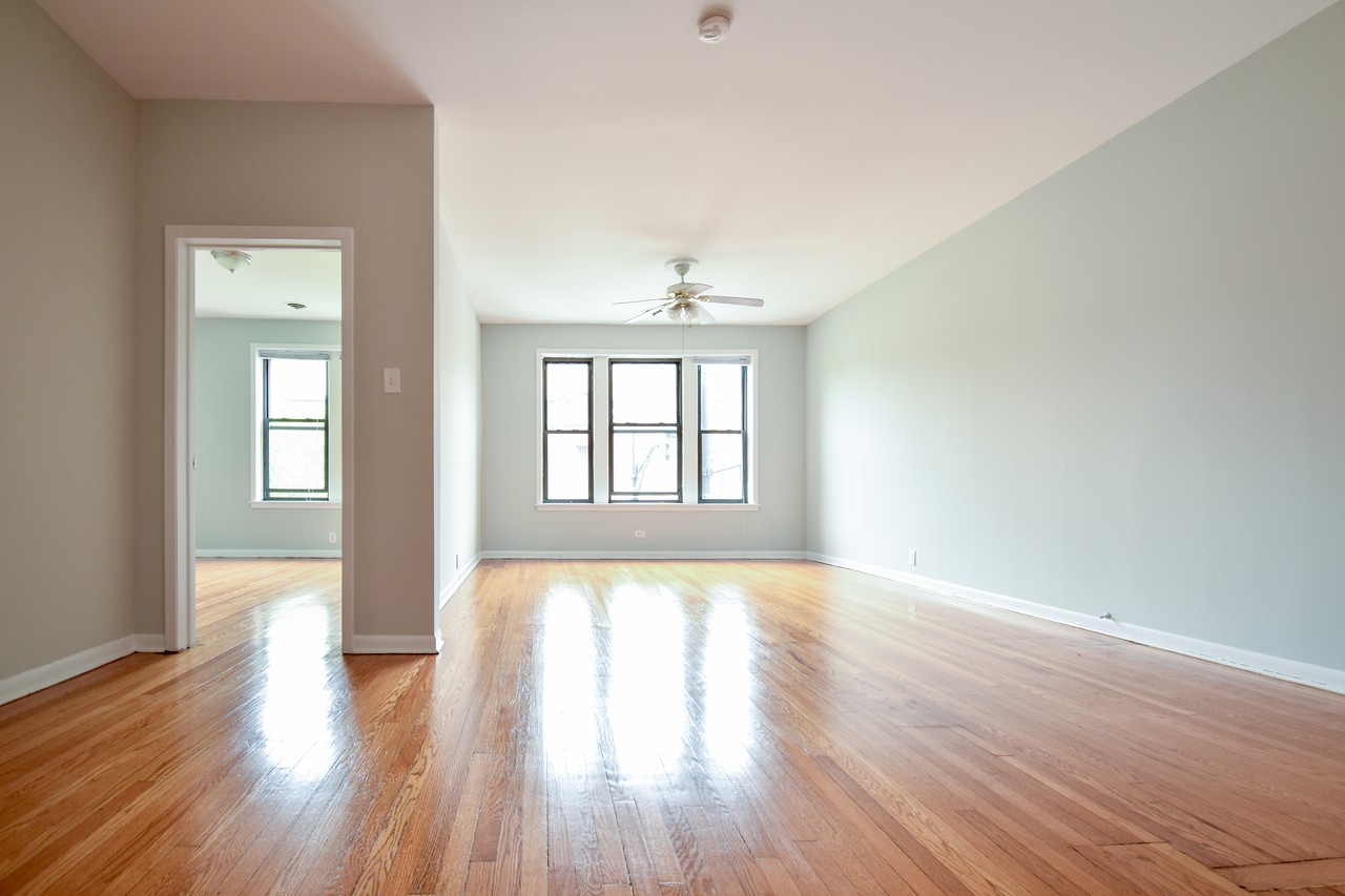 awesome luxury apartments ny houses malaysia chicago in york dundas nh for cars hotpads cheap rentals by bedroom new near of apartment craigslist me two rent