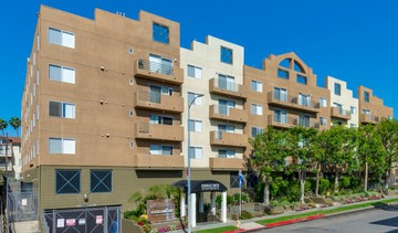 9 544 apartments for rent in los angeles ca zumper