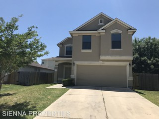 pet friendly houses for rent near texas state university san marcos