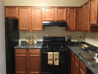 Seminary Roundtop Apartments - 803 Round Top Ct, Lutherville ...
