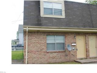 3746 Cape Henry Ave, Norfolk, VA 23513 2 Bedroom Apartment For Rent For  $900/month   Zumper