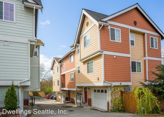 6306 6200 corson ave s seattle wa 98108 2 bedroom apartment for
