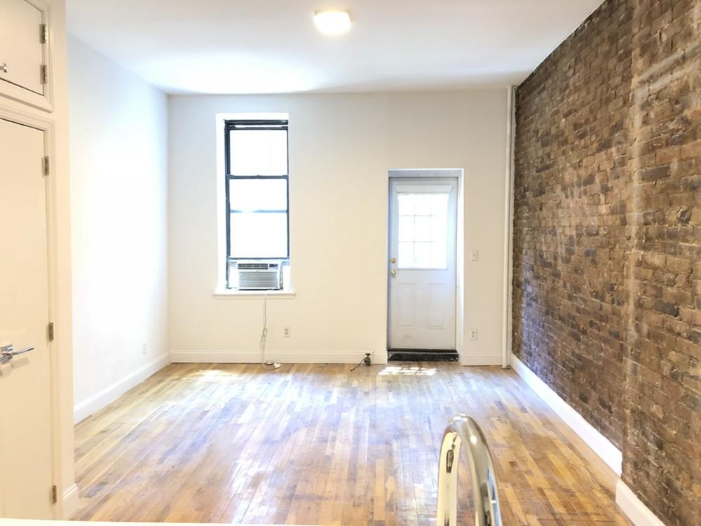 342 East 62nd Street