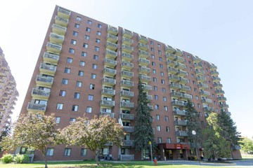 785 Apartments For Rent In Ottawa, ON   Zumper