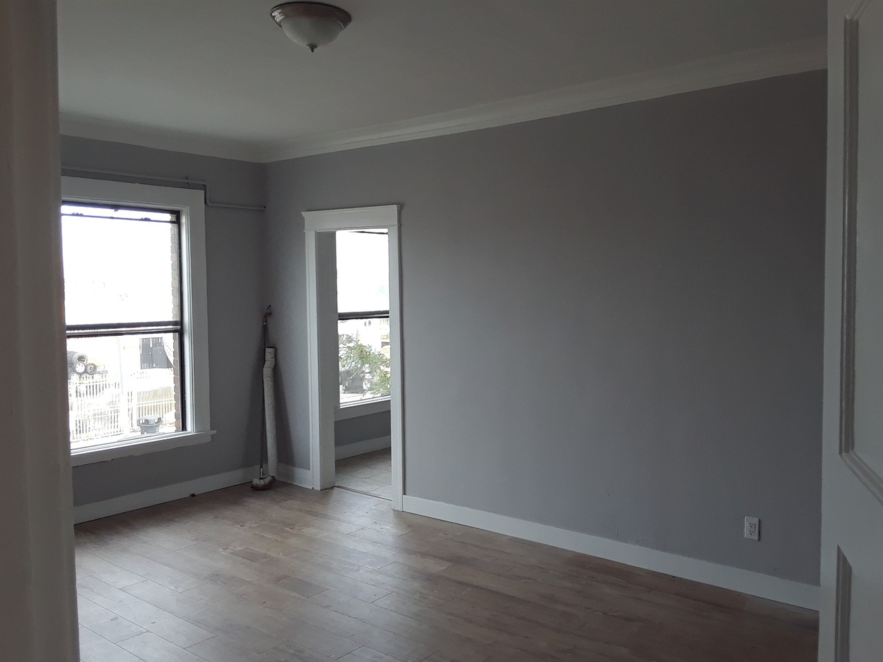 5153 south vermont avenue los angeles ca 90037 apartment for