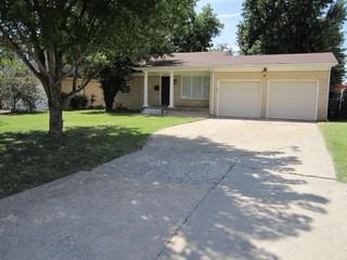 houses for rent in oklahoma city ok zumper