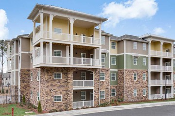 423 Waterford Lake Dr #423, Cary, NC 27519 2 Bedroom Condo for Rent ...