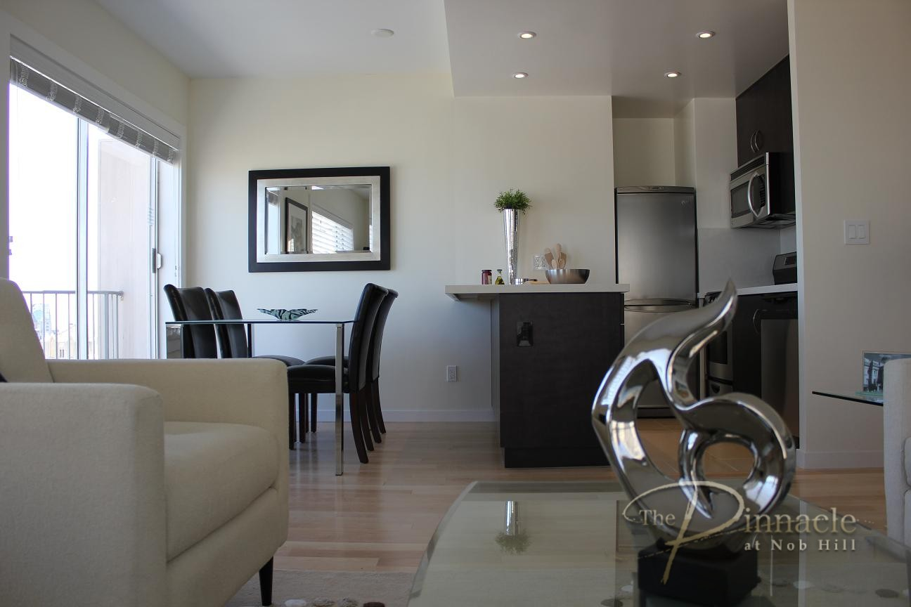 899 Pine St 611 San Francisco Ca 94108 1 Bedroom Apartment For Rent For 3 825 Month Zumper