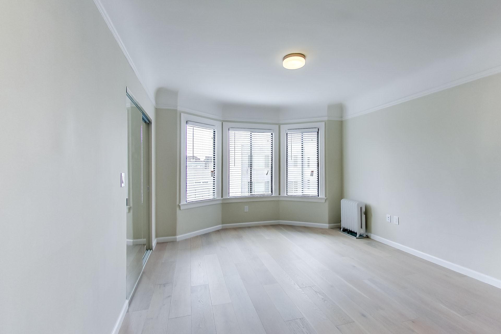 337 10TH AVENUE Apartments