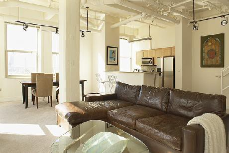 the lofts at 1835 arch 1835 arch st philadelphia pa 19103