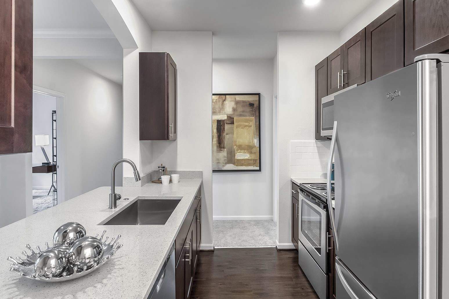 Apartments Near Ashburn Camden Ashburn Farm for Ashburn Students in Ashburn, VA