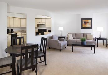 4 679 apartments for rent in philadelphia pa zumper