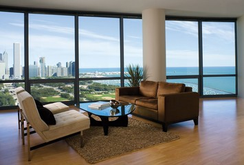 15 747 apartments for rent in chicago il zumper