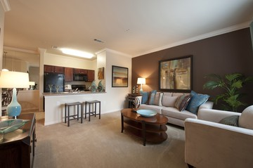 2111 Wilma Rudolph Rd, Austin, TX 78748 3 Bedroom Apartment For Rent For  $1,749/month   Zumper