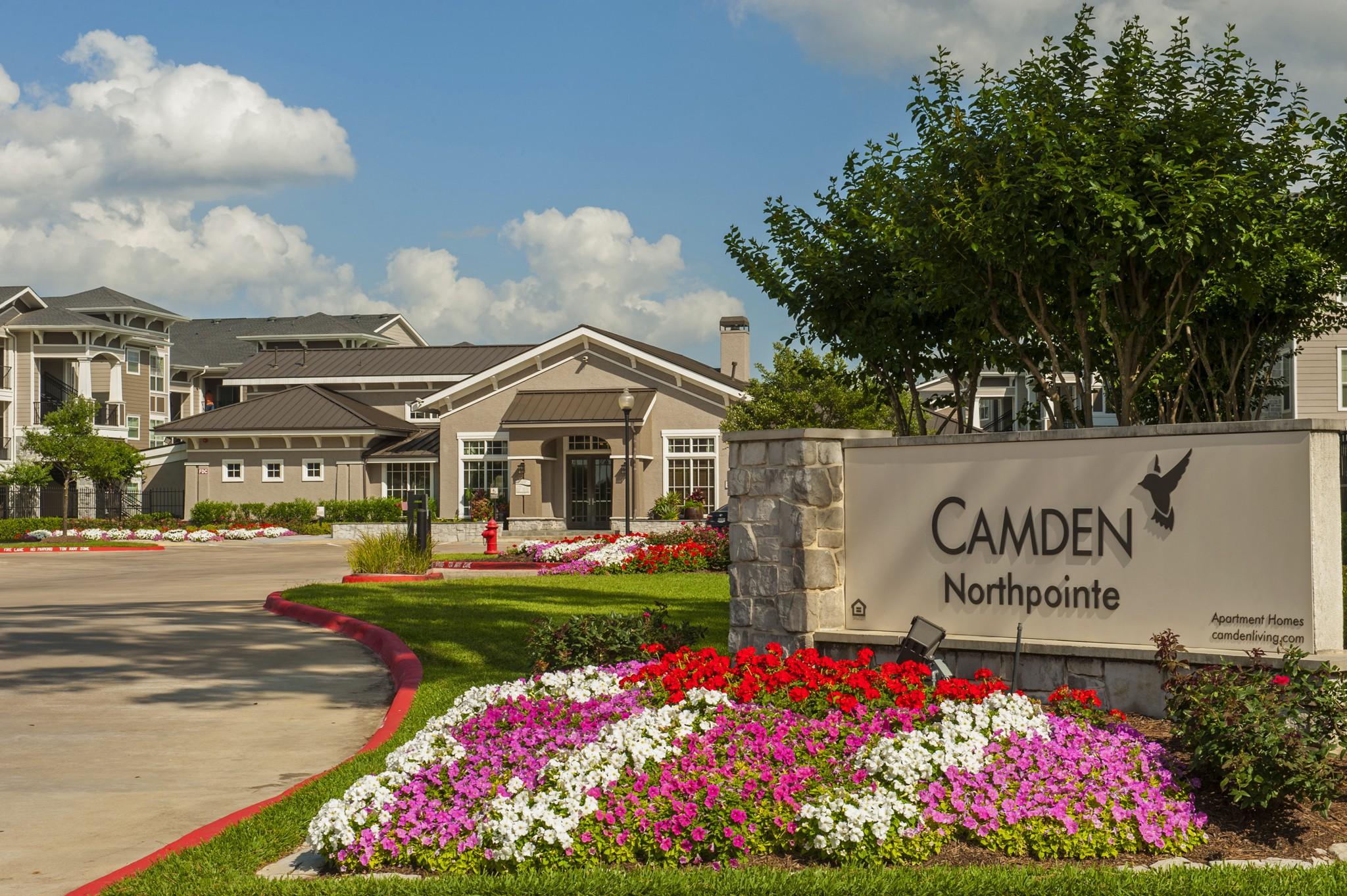 Camden Northpointe