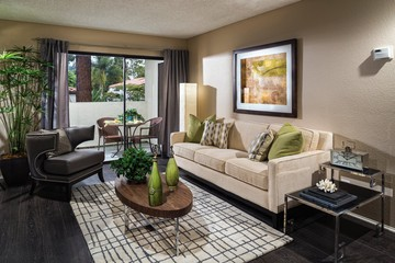 3 037 apartments for rent in san diego ca zumper