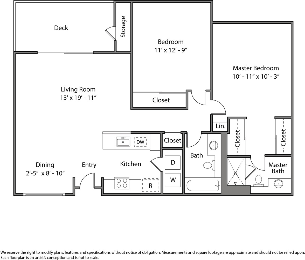 Mansion Grove Apartments: Mansion Grove, Santa Clara