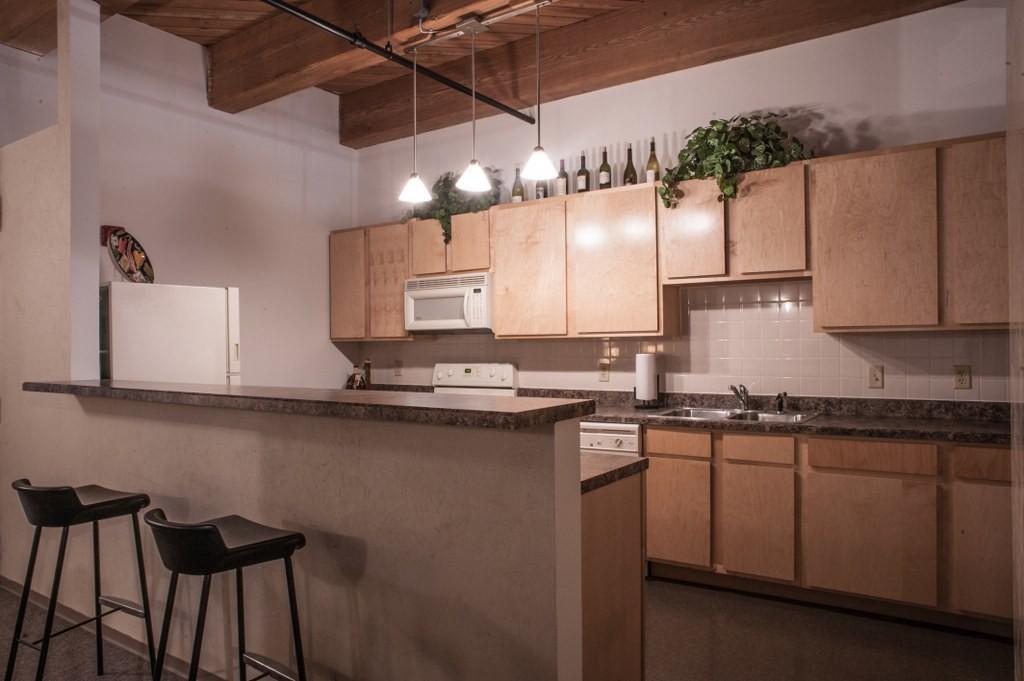 Apartments Near Saint Ann Vangard Lofts for Saint Ann Students in Saint Ann, MO