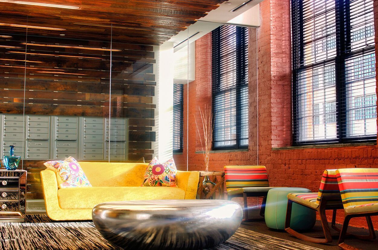 winchester lofts 275 winchester ave new haven ct 06511